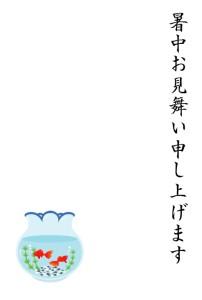 kingyo2_syotyumimai